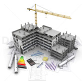 Construction, Accounting for Construction in Winnipeg, MB and throughout Central Canada and Northern United States