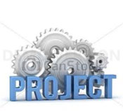 Projects, Accounting in Winnipeg, MB and throughout Central Canada and Northern United States