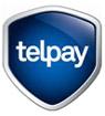 TelPay