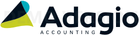 Adagio Accounting, Adagio support in Winnipeg, MB and throughout Central Canada and Northern United States