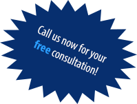 ChoiceTech Accounting Solutions Call us for your free consultation