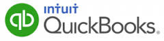 QuickBooks in Winnipeg, MB and throughout Central Canada and Northern United States