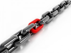 Chain, Serves clients in Winnipeg, MB and throughout Central Canada and Northern United States
