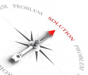 Solution Compass, Adagio Suites solutions in Winnipeg, MB and throughout Central Canada and Northern United States