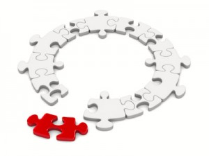 integration, Find the right accounting solution in Winnipeg, MB and throughout Central Canada and Northern United States