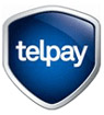 TelPay in Winnipeg, MB and throughout Central Canada and Northern United States